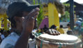 Garifuna Settlement Day (5) (Photo 19 of 25 photo(s)).