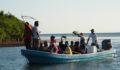 Garifuna Settlement Day (7) (Photo 17 of 25 photo(s)).