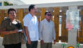 John Greif II San Pedro Airstrip Inaugurated-18 (Photo 4 of 21 photo(s)).