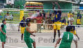San Pedro Junior College at ATLIB Volleyball Nationals (1) (Photo 5 of 7 photo(s)).