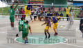San Pedro Junior College at ATLIB Volleyball Nationals (2) (Photo 4 of 7 photo(s)).