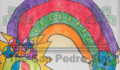 Third place winner by Magali Lopez, Age 10 of SPRC (Photo 7 of 8 photo(s)).
