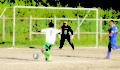 49 Local Football 3 - CMYK (Photo 1 of 9 photo(s)).