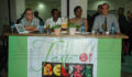 BTB 2012 Taste of Belize-18 (Photo 26 of 43 photo(s)).