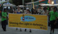 Bible Parade 5 (Photo 6 of 10 photo(s)).
