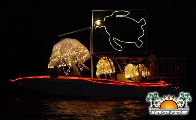 Boat-Parade-Hol-Chan2