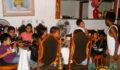 DFC Mama Vilma Christmas-1 (Photo 15 of 15 photo(s)).