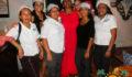 DFC Mama Vilma Christmas-15 (Photo 1 of 15 photo(s)).