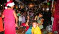 DFC Mama Vilma Christmas-4 (Photo 12 of 15 photo(s)).