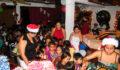 DFC Mama Vilma Christmas-8 (Photo 8 of 15 photo(s)).