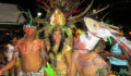 December 21 2012 Maya Calendar Ends-1 (Photo 12 of 12 photo(s)).