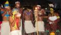 December 21 2012 Maya Calendar Ends-10 (Photo 3 of 12 photo(s)).