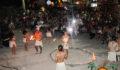 December 21 2012 Maya Calendar Ends-2 (Photo 11 of 12 photo(s)).