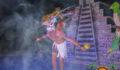 December 21 2012 Maya Calendar Ends-3 (Photo 10 of 12 photo(s)).