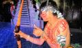 December 21 2012 Maya Calendar Ends-4 (Photo 9 of 12 photo(s)).