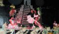 December 21 2012 Maya Calendar Ends-6 (Photo 7 of 12 photo(s)).