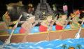 December 21 2012 Maya Calendar Ends-9 (Photo 4 of 12 photo(s)).