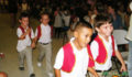 Island Academy Christmas Pageant (Photo 18 of 19 photo(s)).