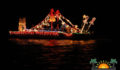 Lighted Boat Parade 2012-6 (Photo 12 of 17 photo(s)).