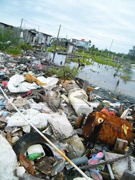 San-Mateo-Garbage