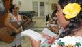 San-Pedro-Youth-Choir-1 (Photo 3 of 4 photo(s)).