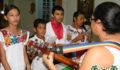 San-Pedro-Youth-Choir (Photo 4 of 4 photo(s)).