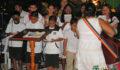 San-Pedro-Youth-Choir-2 (Photo 2 of 4 photo(s)).