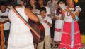 San-Pedro-Youth-Choir-3 (Photo 1 of 4 photo(s)).