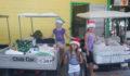 Santa's Lilttle Helpers (4) (Photo 12 of 15 photo(s)).