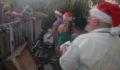 Santa's Lilttle Helpers (6) (Photo 9 of 15 photo(s)).