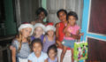 Santa's Lilttle Helpers (7) (Photo 8 of 15 photo(s)).