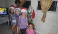 Santa's Lilttle Helpers (8) (Photo 15 of 15 photo(s)).