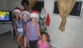 Santa's Lilttle Helpers (8) (Photo 7 of 15 photo(s)).