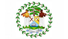Belize-Coat-of-Arms
