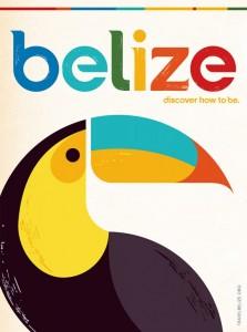 Belize-New-Logo