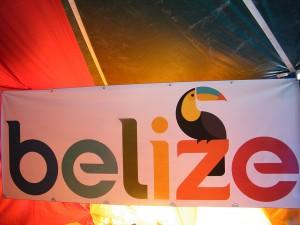 Belize-New-Logo-Banner