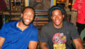 Larry-Fitzgerald-Andre-Roberts-1 (Photo 2 of 4 photo(s)).