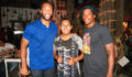 Larry-Fitzgerald-Andre-Roberts-2 (Photo 1 of 4 photo(s)).