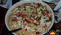Fish Ceviche (Photo 3 of 13 photo(s)).