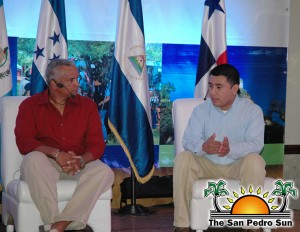 Tourism-Media-Conference-Guatemala-3