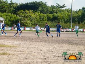 United FC FFB 2013 Champions-10