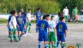 United FC FFB 2013 Champions-19 (Photo 2 of 20 photo(s)).