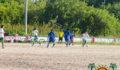 United FC FFB 2013 Champions-5 (Photo 16 of 20 photo(s)).