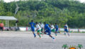 United FC FFB 2013 Champions-9 (Photo 12 of 20 photo(s)).