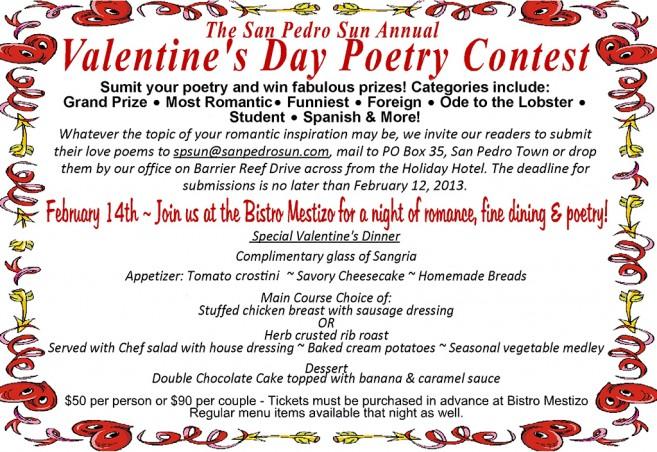 Valentine-Poetry-Contest
