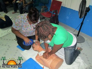 BLS-PolyClinic-Training-1
