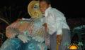 Burning of Don Juan Carnaval-1 (Photo 16 of 16 photo(s)).
