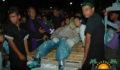 Burning of Don Juan Carnaval-12 (Photo 5 of 16 photo(s)).