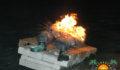 Burning of Don Juan Carnaval-15 (Photo 2 of 16 photo(s)).