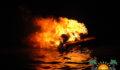 Burning of Don Juan Carnaval-16 (Photo 1 of 16 photo(s)).